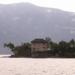 L'île de Brissago