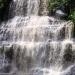"""Les chutes de """"Kintampo Falls"""""""