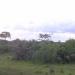 Après Kumasi