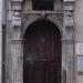 Maginifique porte ancienne