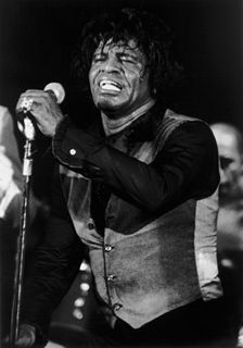 medium_R.343_JAMES_BROWN_80.jpg