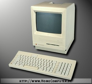 medium_apple_macintosh_se30.jpg