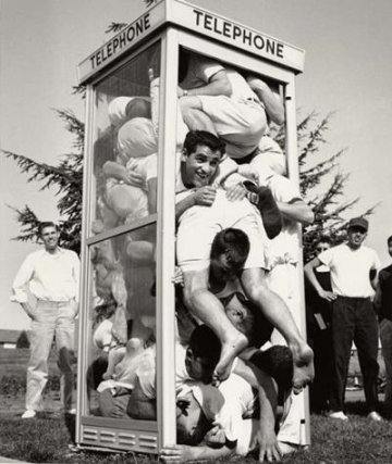 medium_crowded-phone-booth.jpg