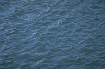 medium_ocean.jpg