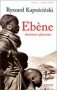 Ebne: Aventures Africaines