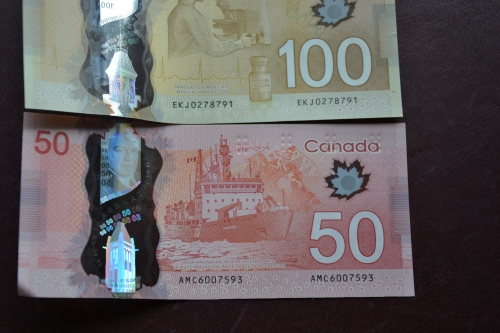 canada,qubec,monnaie,billet