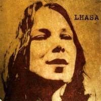 lhasa,disque,folk,chronique,cd,songwriter,freddy,koella,slide,guitare,resonateur