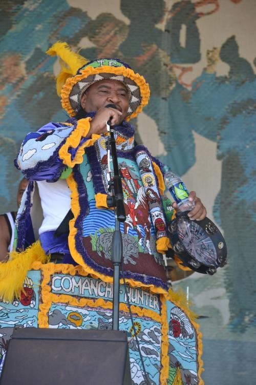 mardi,gras,indians,festival,jazzfest,new,orleans,louisiane,musique,concerts