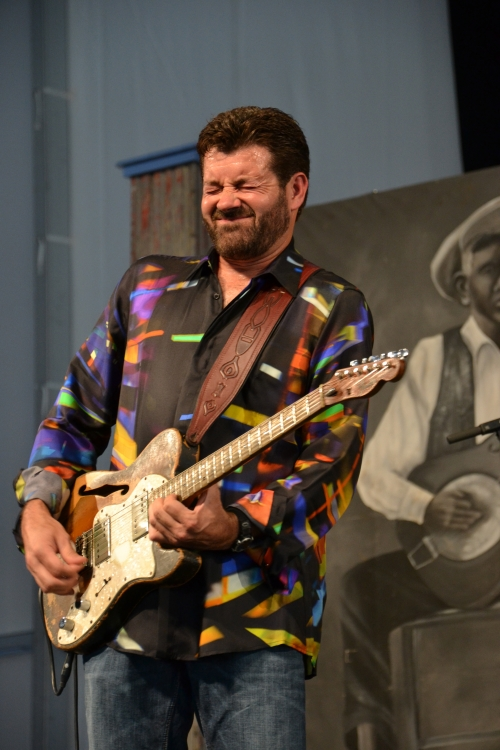 tab,benoit,jazz,blues,festival,jazzfest,new,orleans,louisiane,musique,concerts