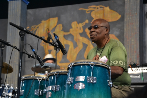 alfred,uganda,roberts,blues,festival,jazzfest,new,orleans,louisiane,musique,concerts