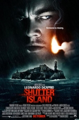 shutter-island-poster.jpg
