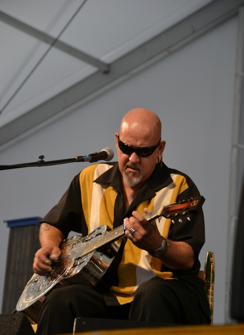 john,mooney,blues,festival,jazzfest,new,orleans,louisiane,musique,concerts