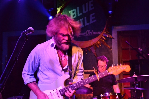 new orleans,stanton,moore,anders,osborne,blues,funk,soul,blue,nile,concert