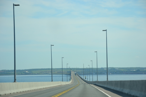 qubec,les,prince edouard,madeleine,traversier,pont,golfe,moncton,paysage