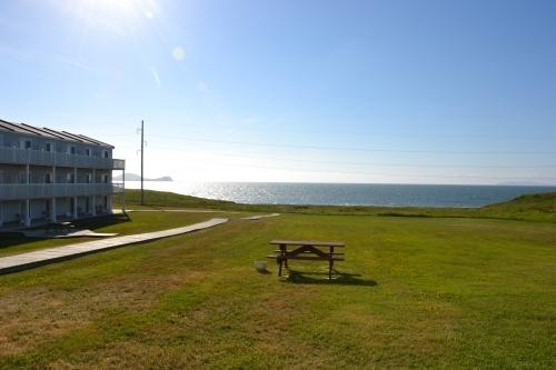 québec,îles,prince edouard,madeleine,traversier,pont,golfe,moncton,paysage
