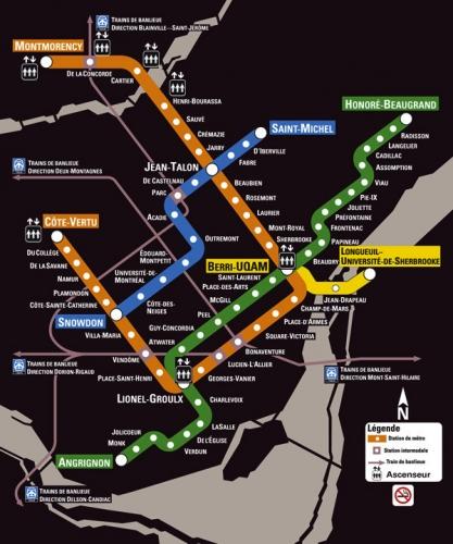 montréal,métro,plan,voyage,cité,canada,jardin,botanique,orage,pluie