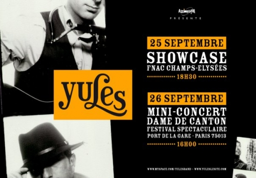 Yules concert.jpg