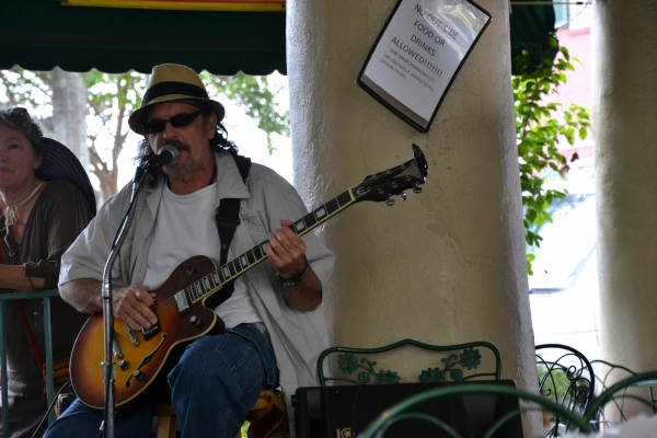 nouvelle orléans,band,french,market,blues,guitar