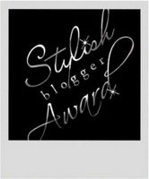 award,blog,valérie,notes,périssables