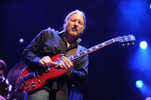 montreux,jazz,festival,blues,santana,tedeschi,trucks,band,mc laughlin,concert,auditorium,stravinsky,suisse,lac,lman